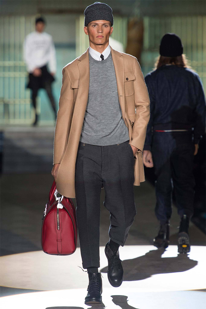 dsquared2_fw14_fy22