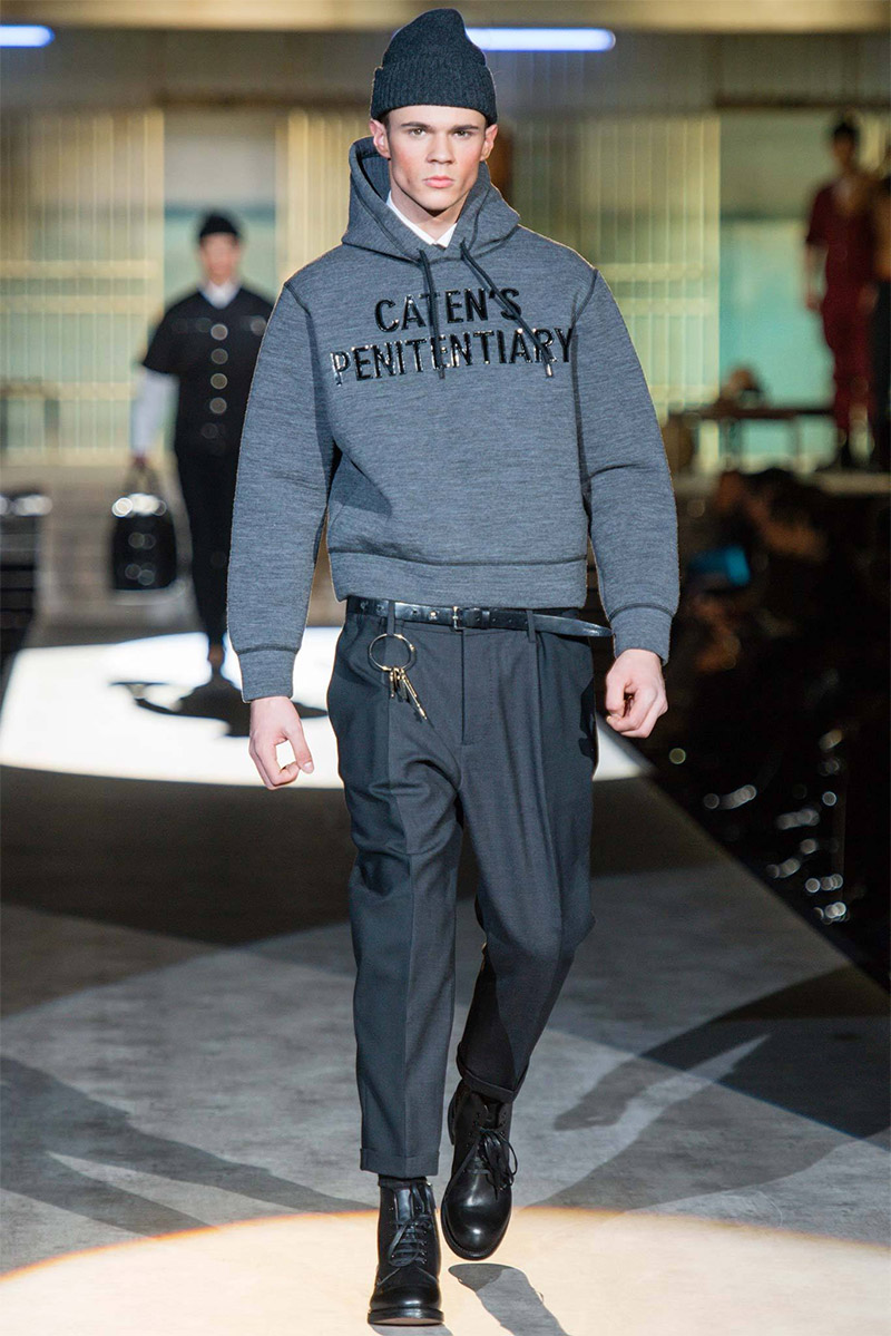 dsquared2_fw14_fy24
