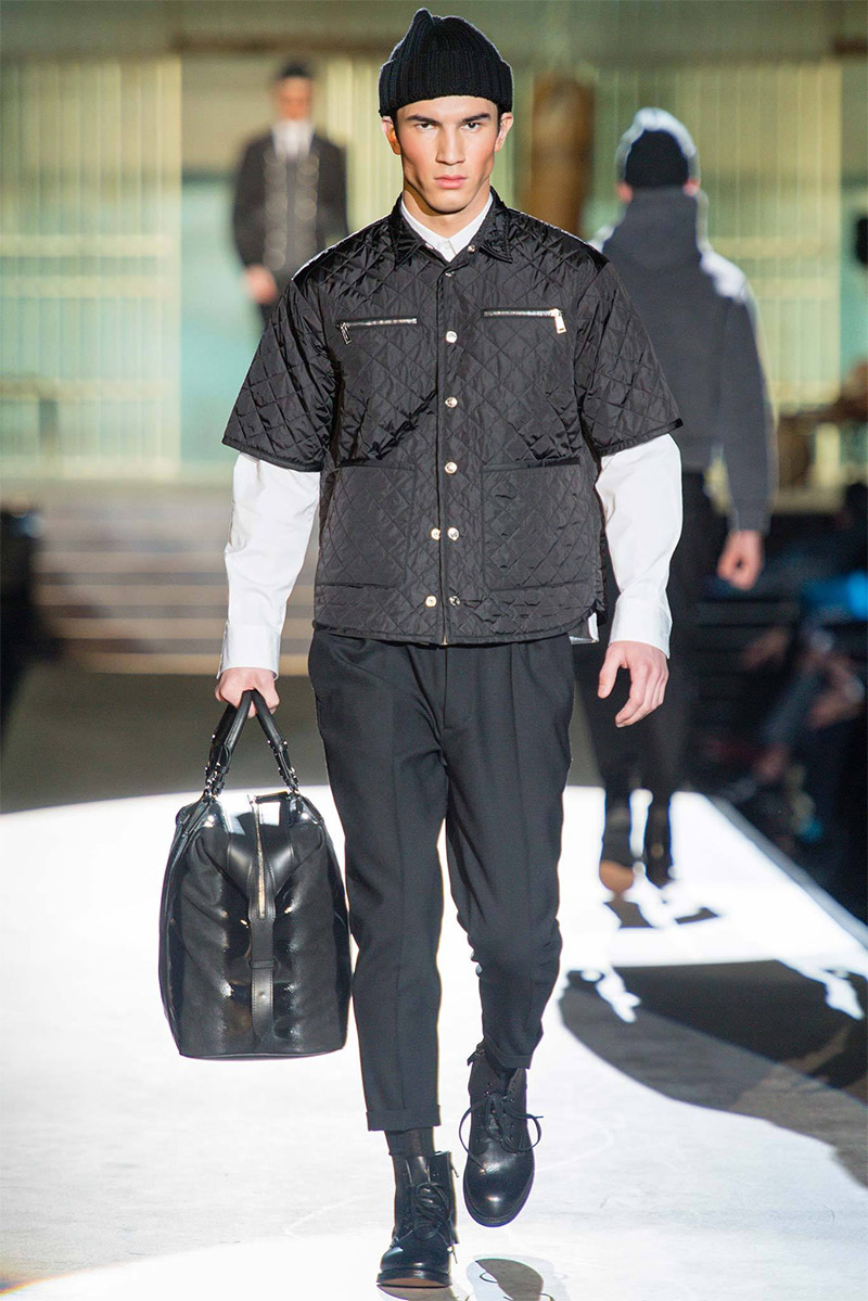 dsquared2_fw14_fy25