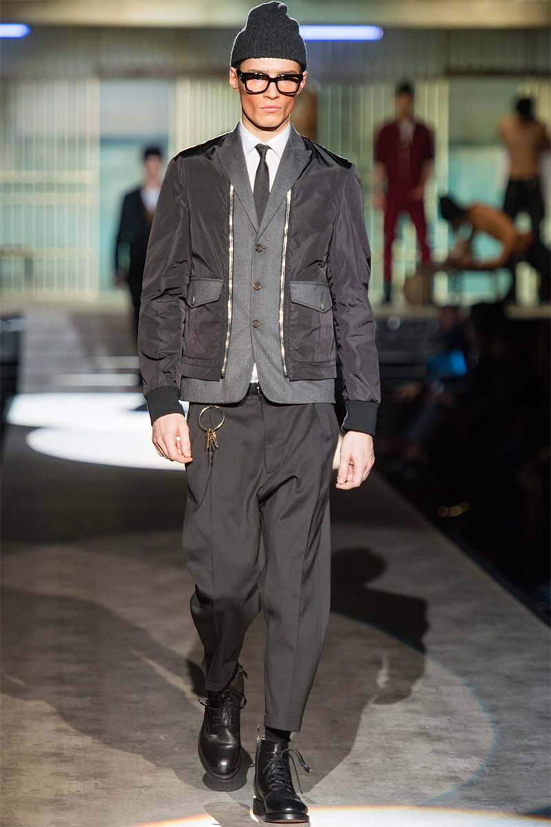 dsquared2_fw14_fy26