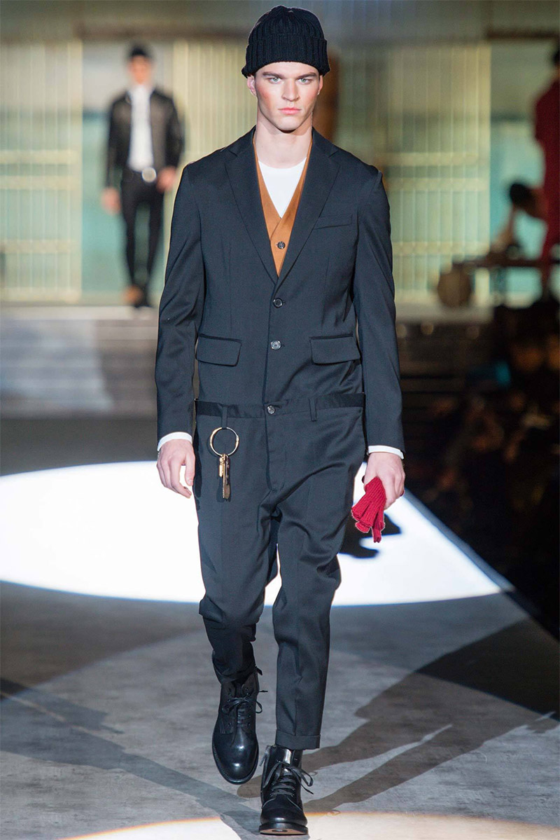dsquared2_fw14_fy27