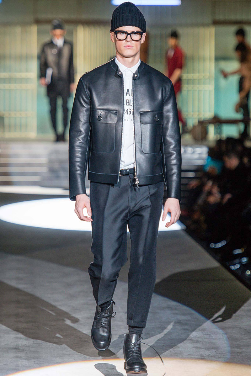 dsquared2_fw14_fy28