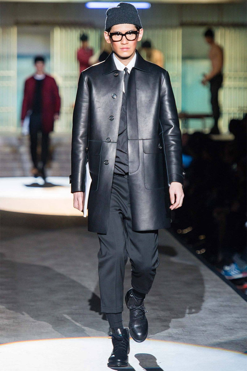 dsquared2_fw14_fy29