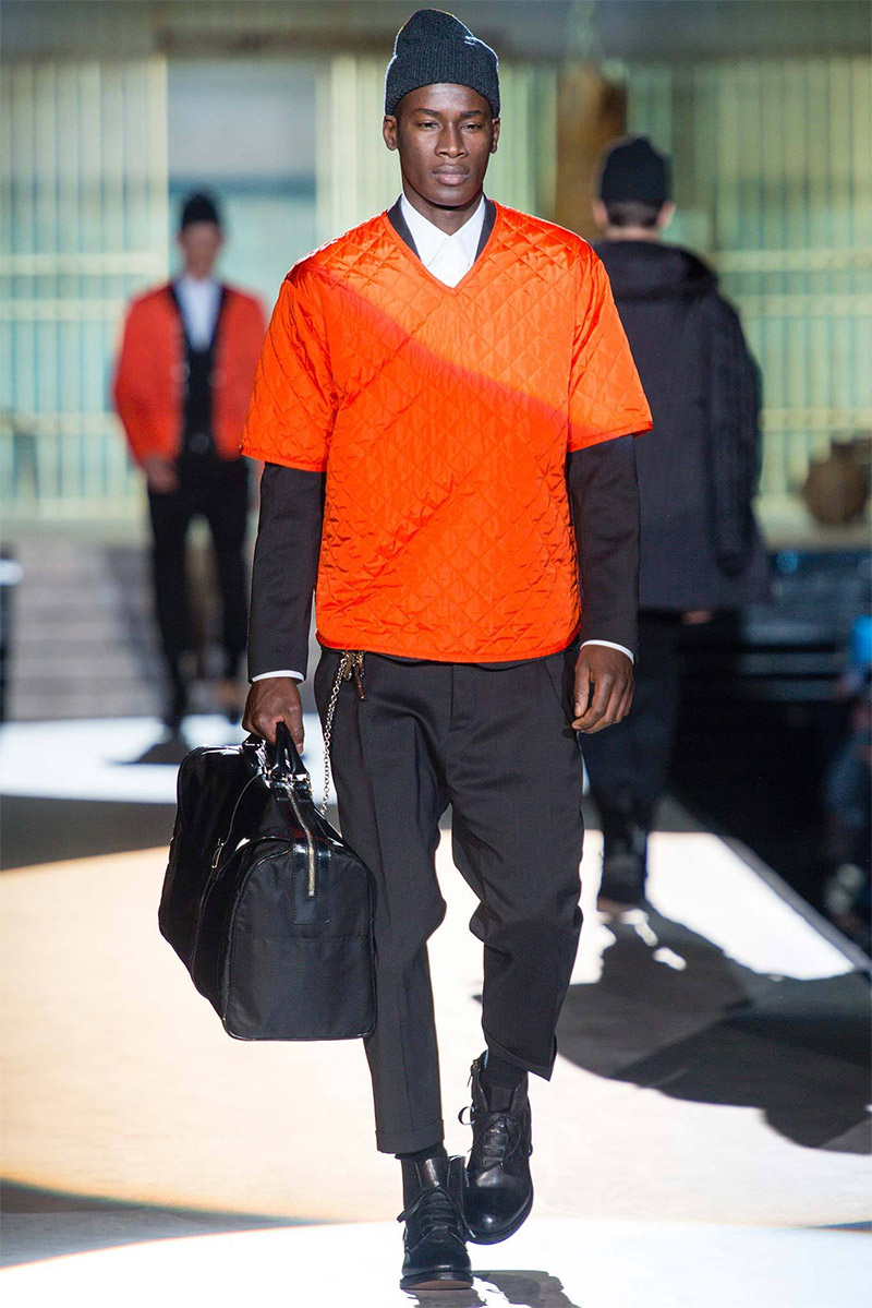 dsquared2_fw14_fy3