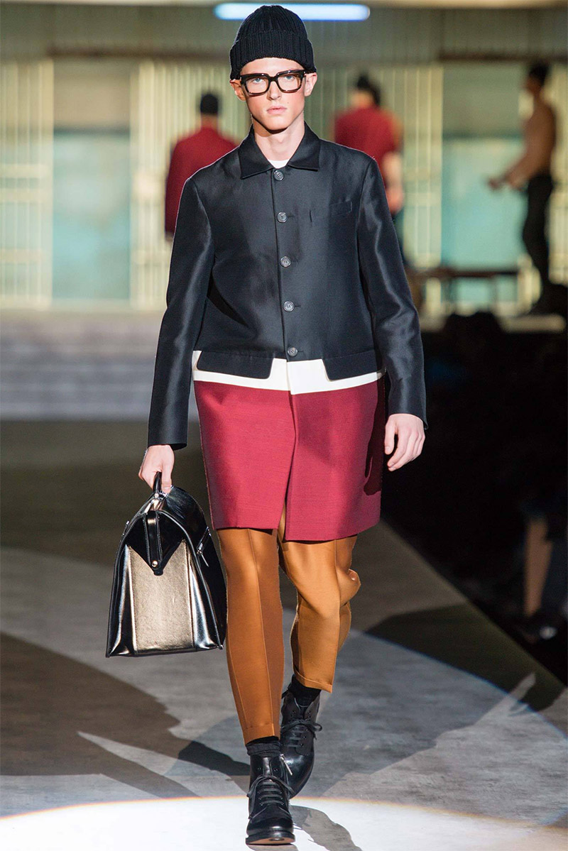 dsquared2_fw14_fy31