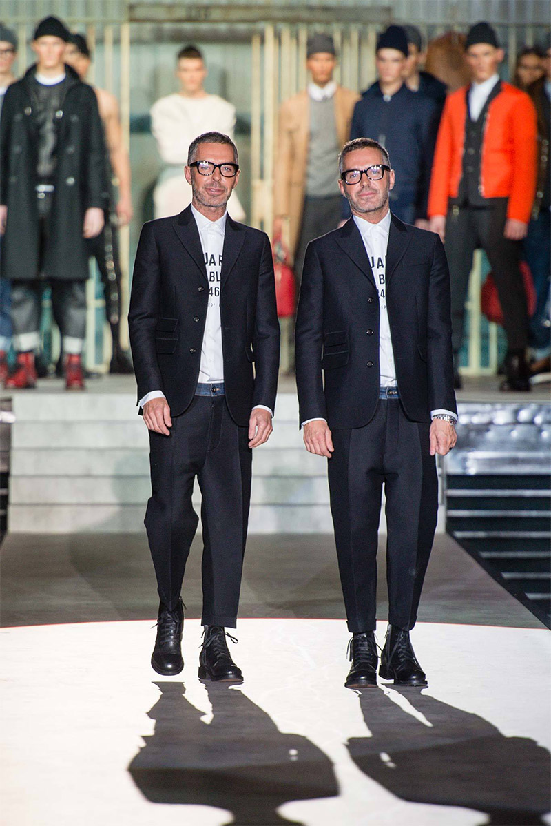 dsquared2_fw14_fy33