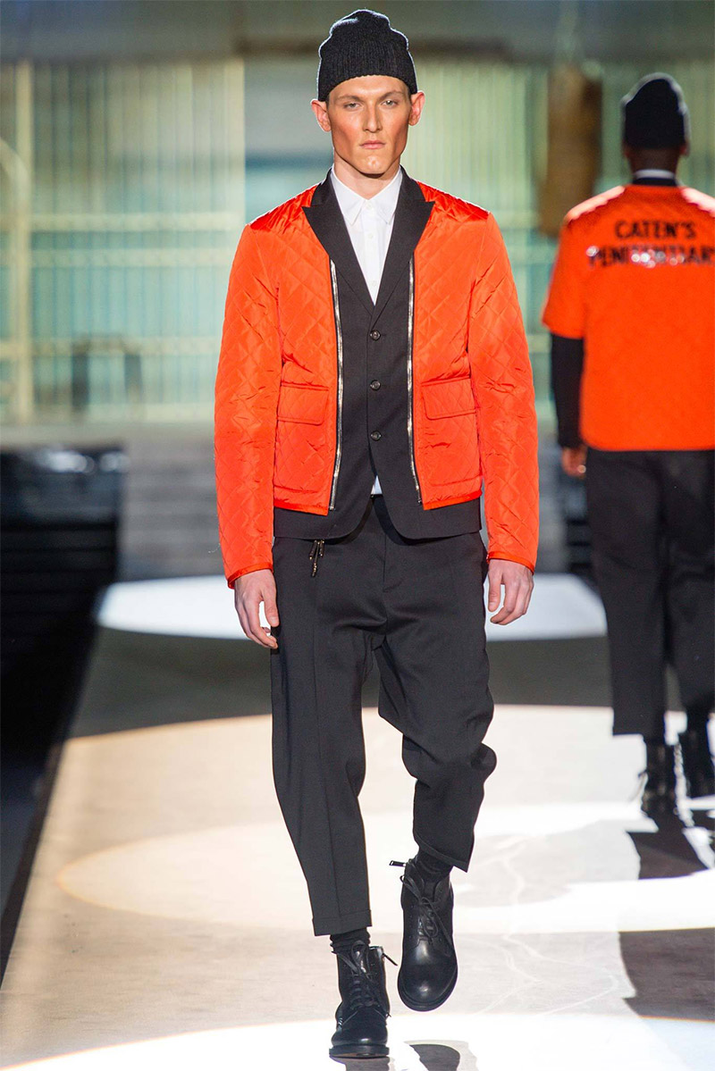 dsquared2_fw14_fy6