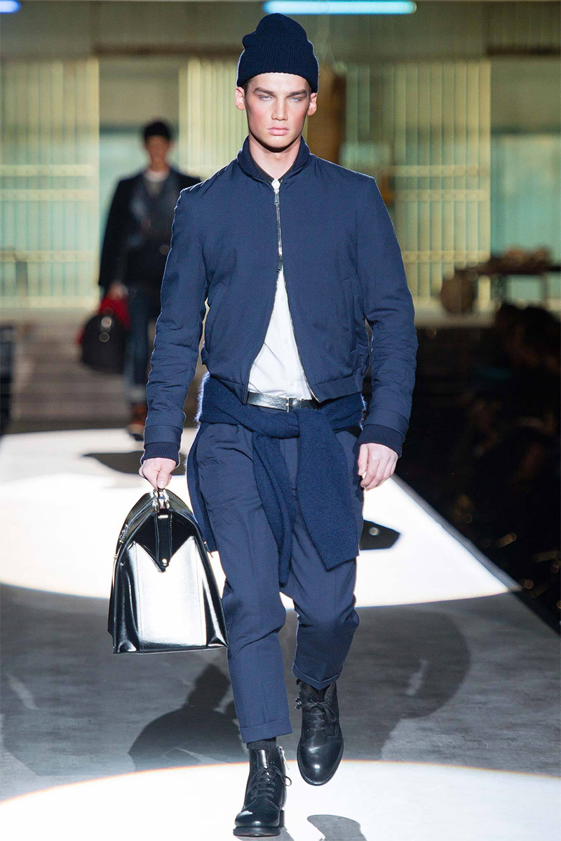 dsquared2_fw14_fy9