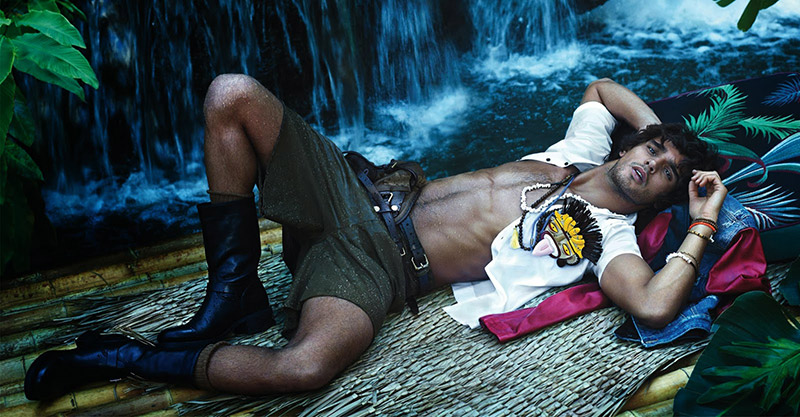 dsquared2_ss14_campaign_fy1
