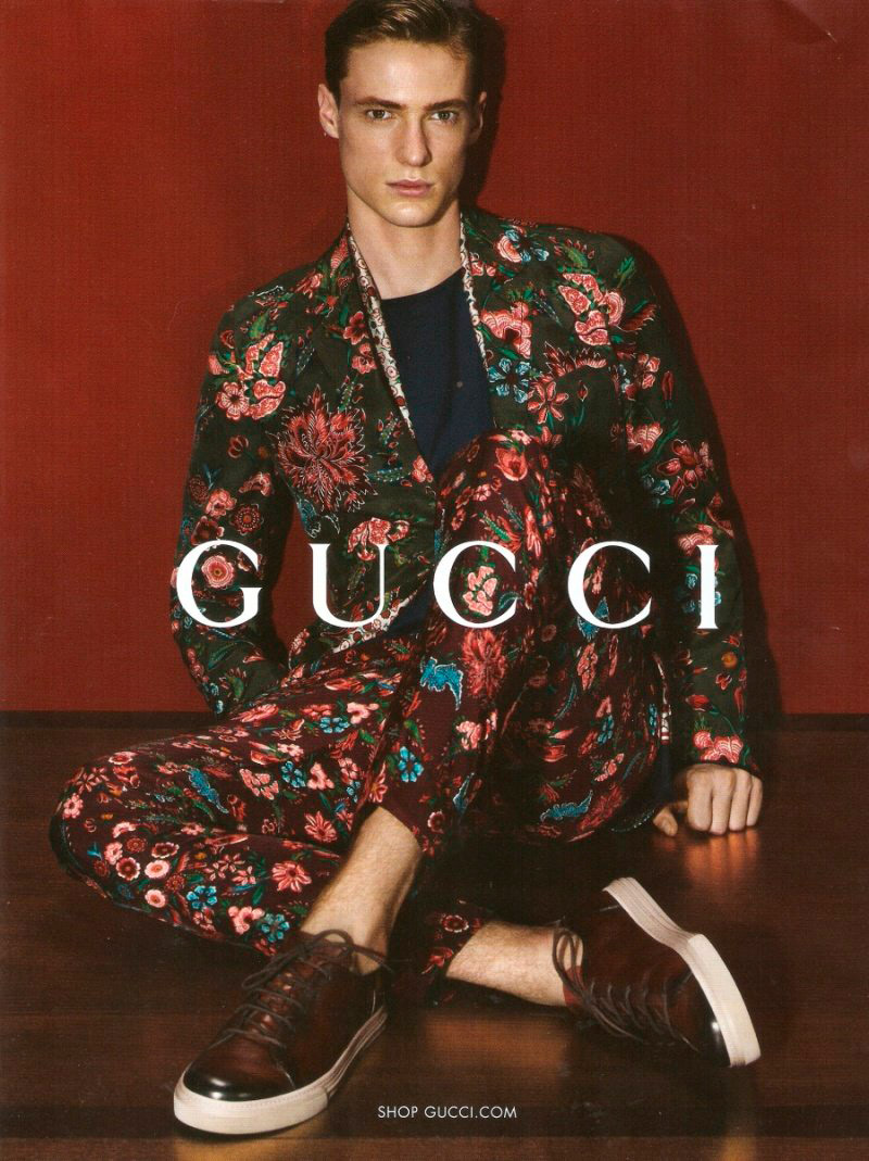 gucci_ss14_preview