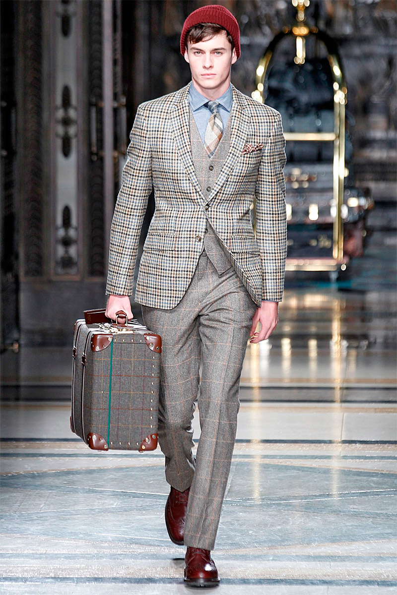 hackett-london-fw14_fy1