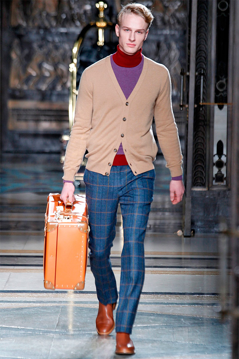 hackett-london-fw14_fy13