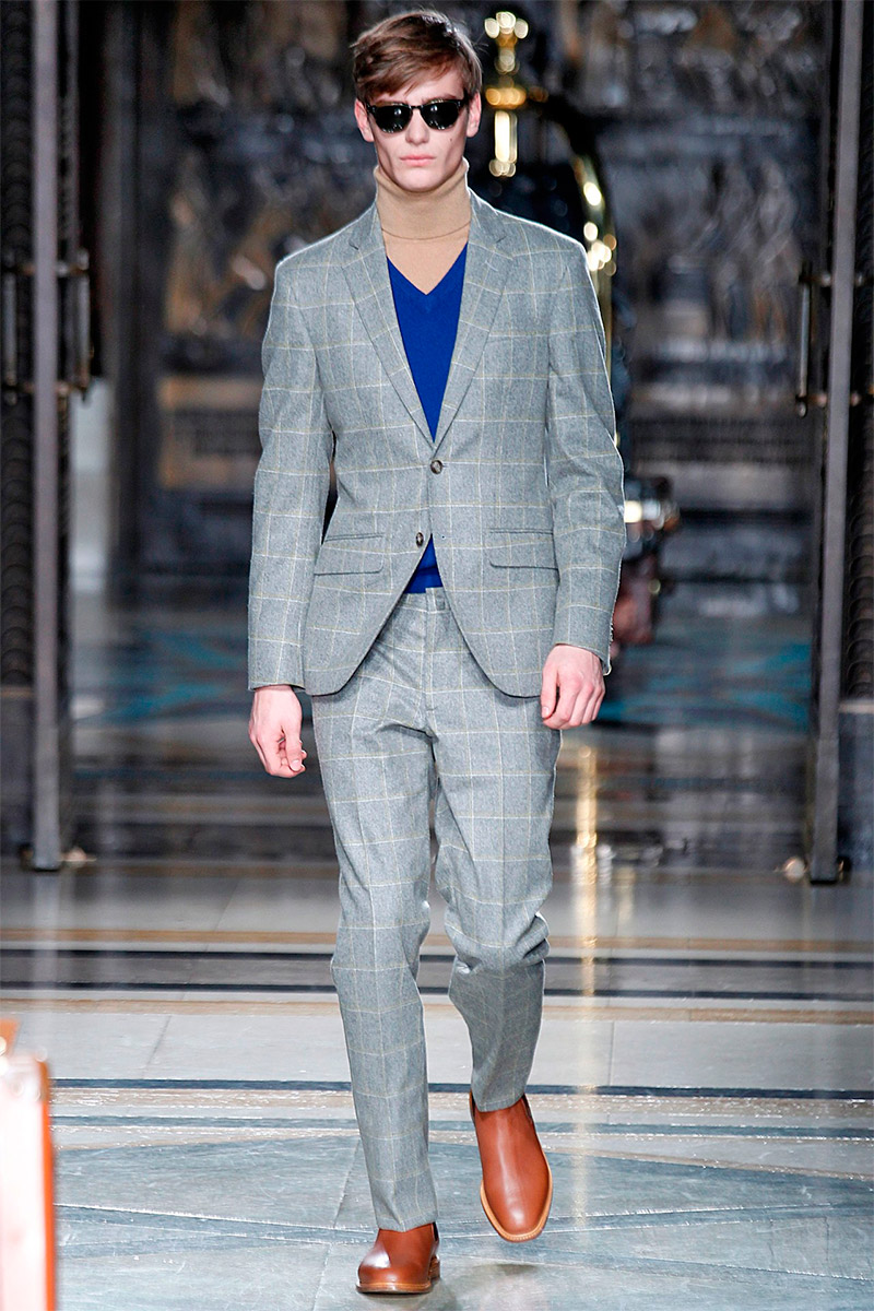 hackett-london-fw14_fy14