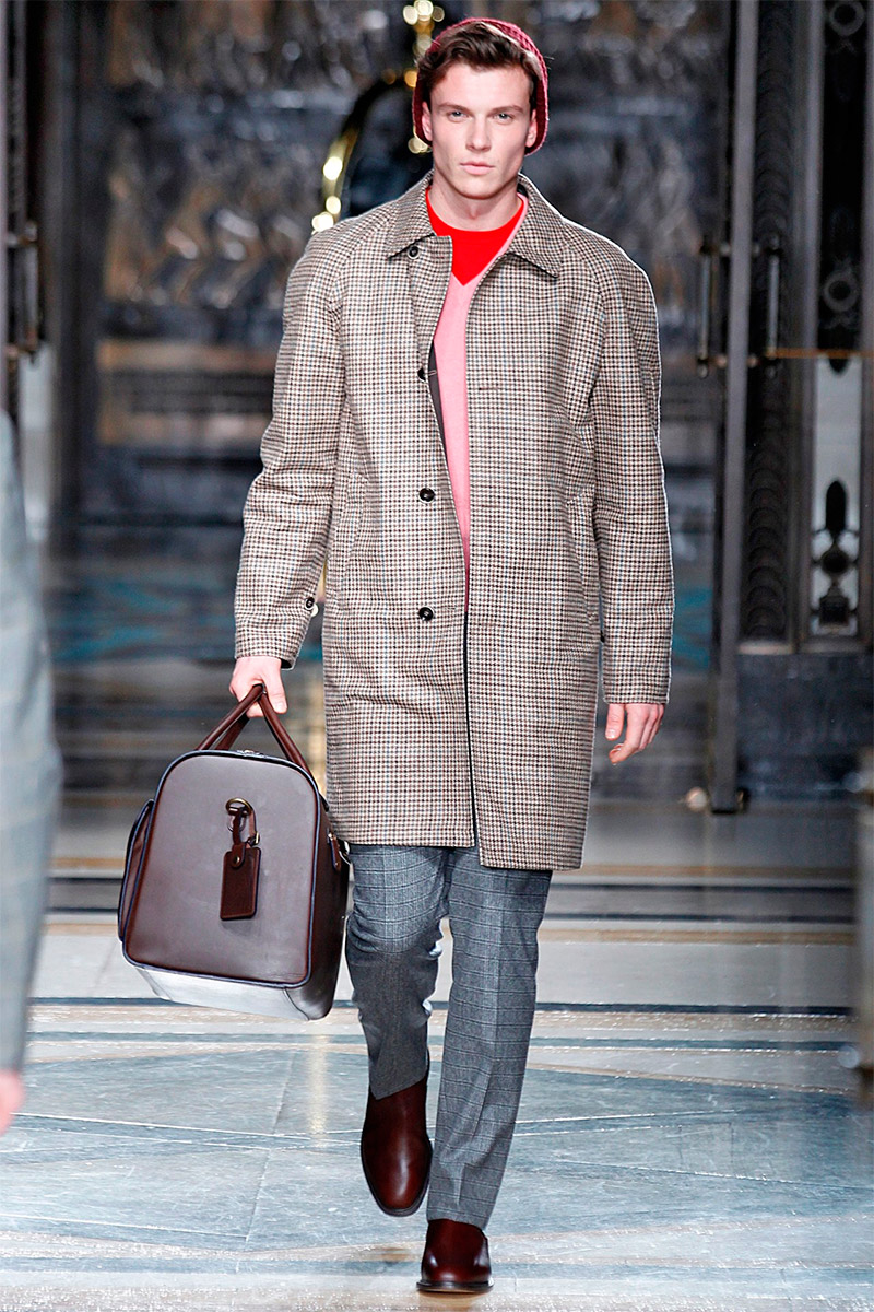 hackett-london-fw14_fy15
