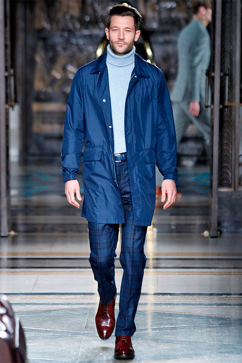 hackett-london-fw14_fy16