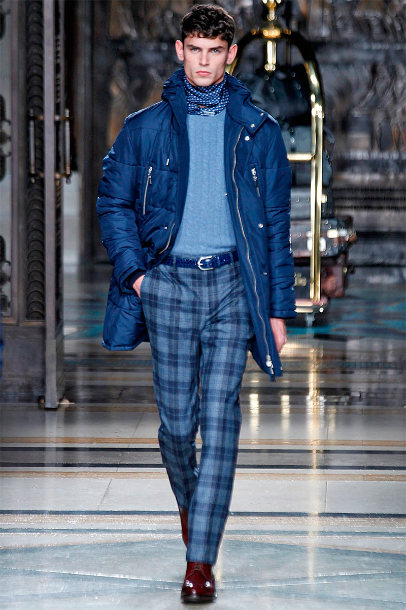 hackett-london-fw14_fy17