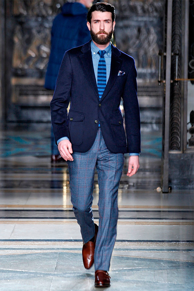 hackett-london-fw14_fy19