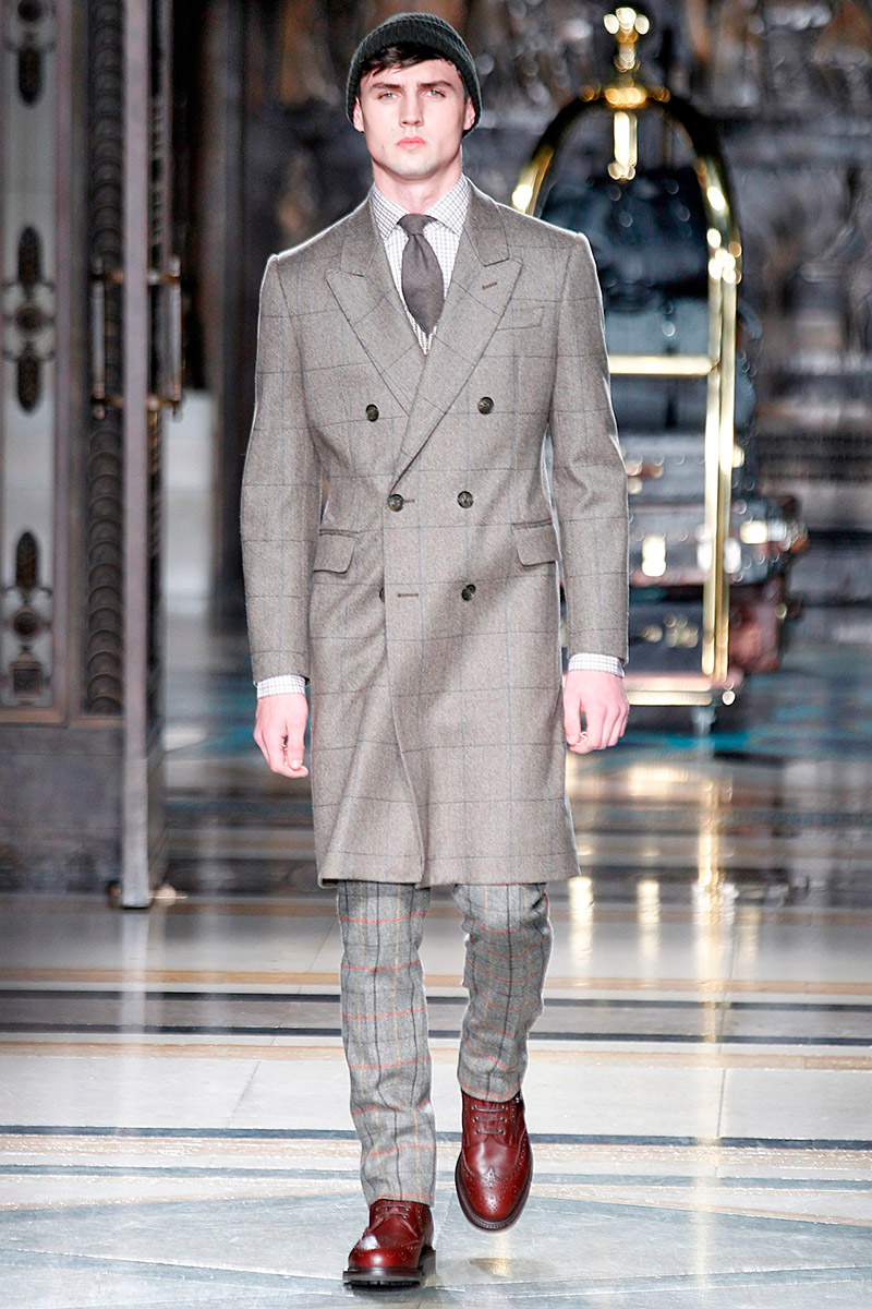 hackett-london-fw14_fy2