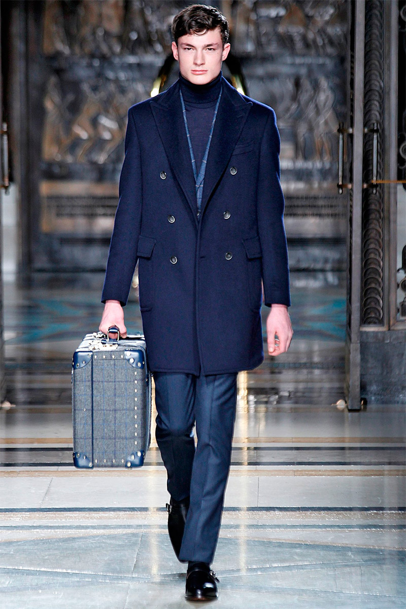 hackett-london-fw14_fy20