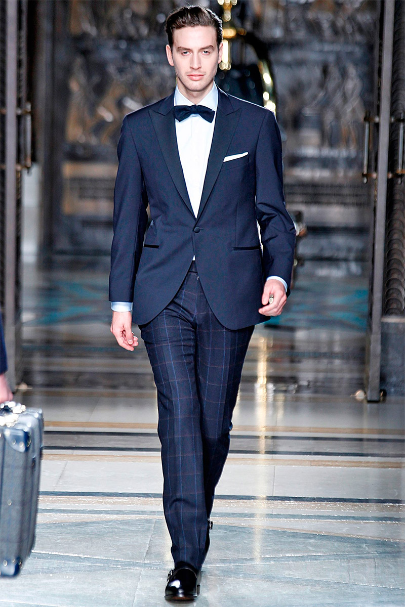 hackett-london-fw14_fy21