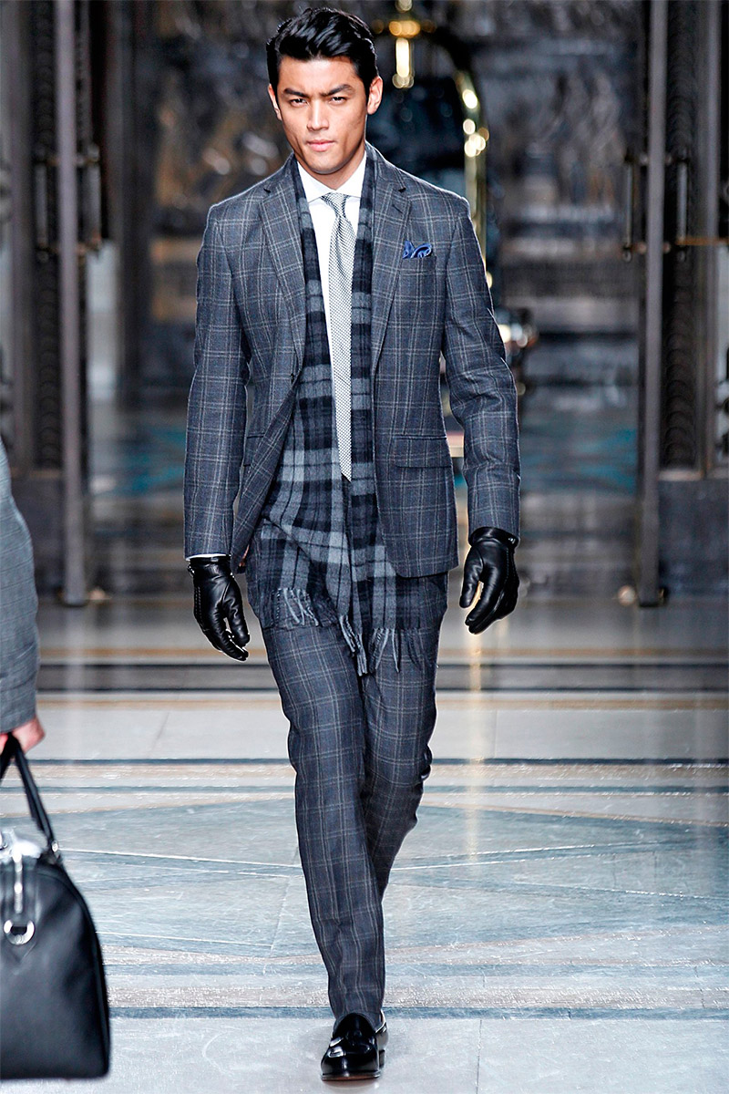 hackett-london-fw14_fy23