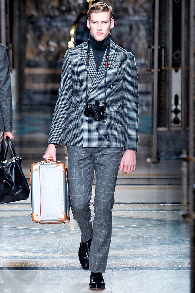 hackett-london-fw14_fy25
