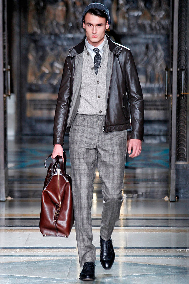 hackett-london-fw14_fy26