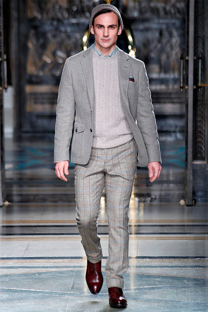 hackett-london-fw14_fy28