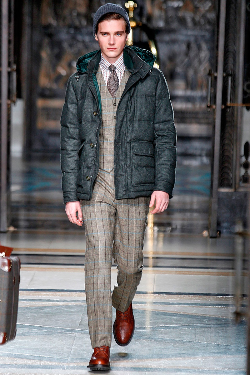 hackett-london-fw14_fy3