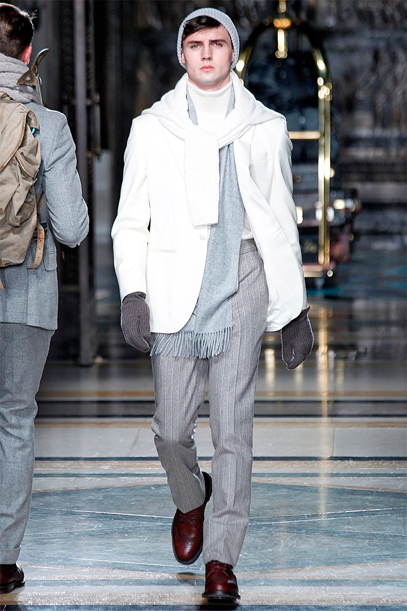 hackett-london-fw14_fy31
