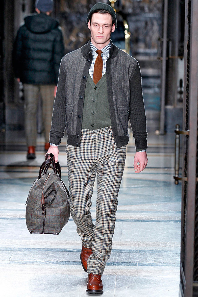 hackett-london-fw14_fy4