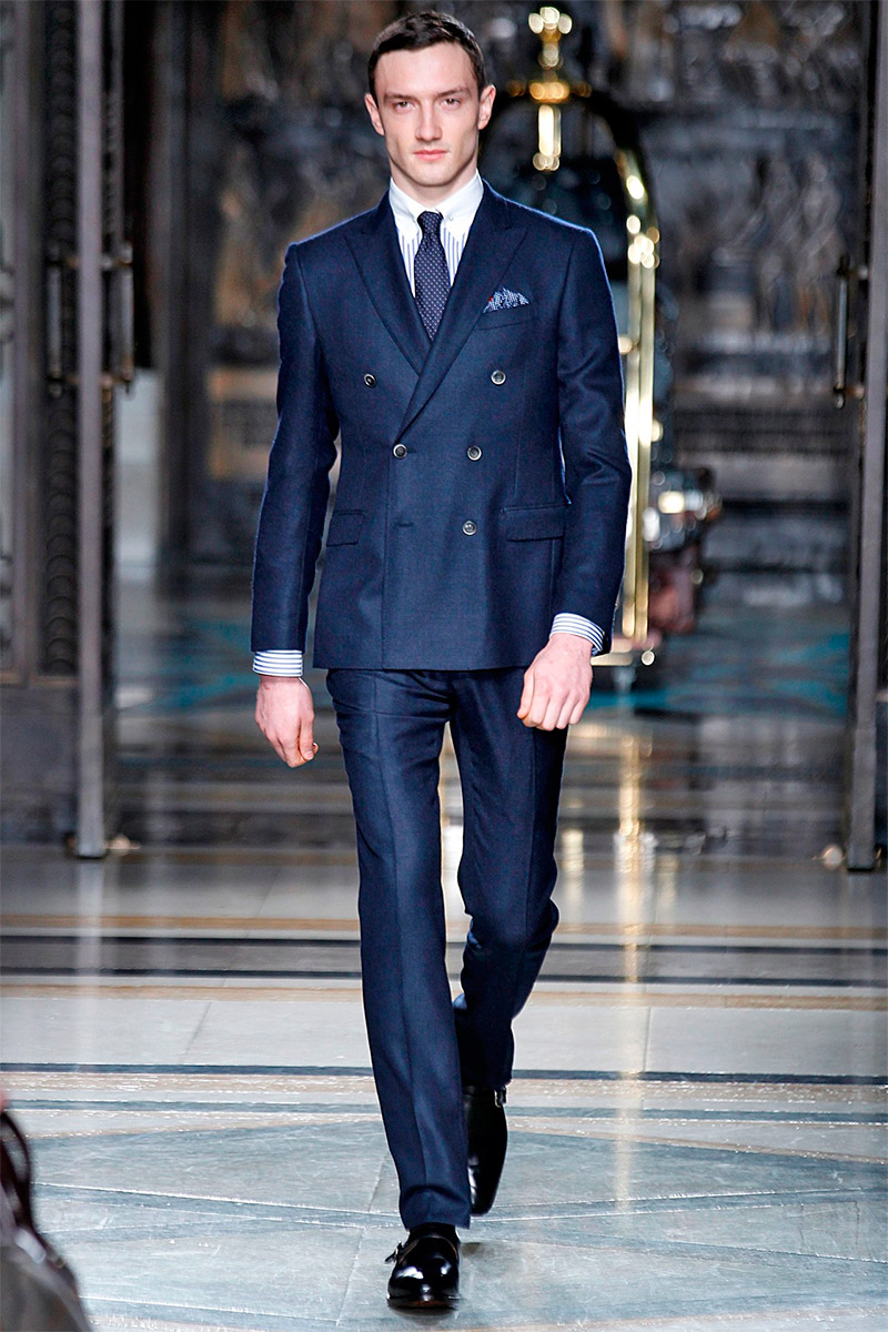 hackett-london-fw14_fy5