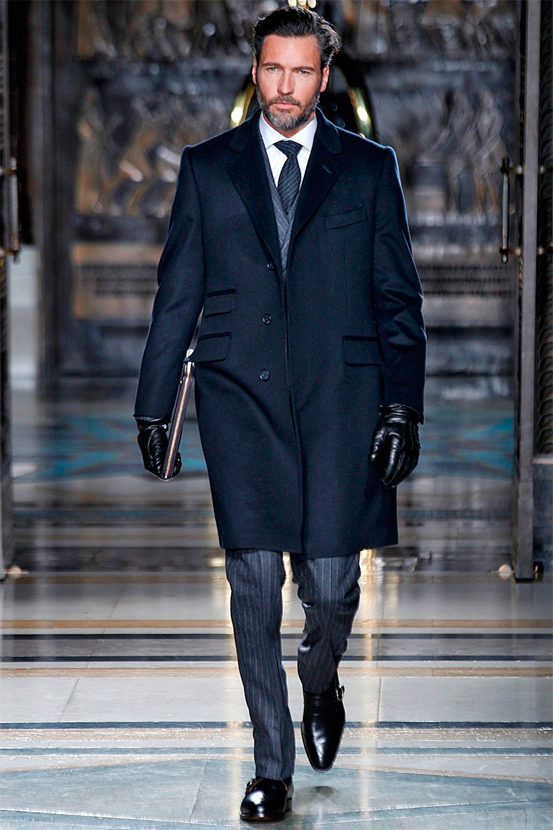 hackett-london-fw14_fy6
