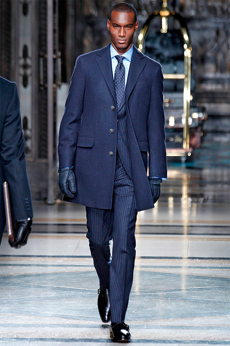 hackett-london-fw14_fy7