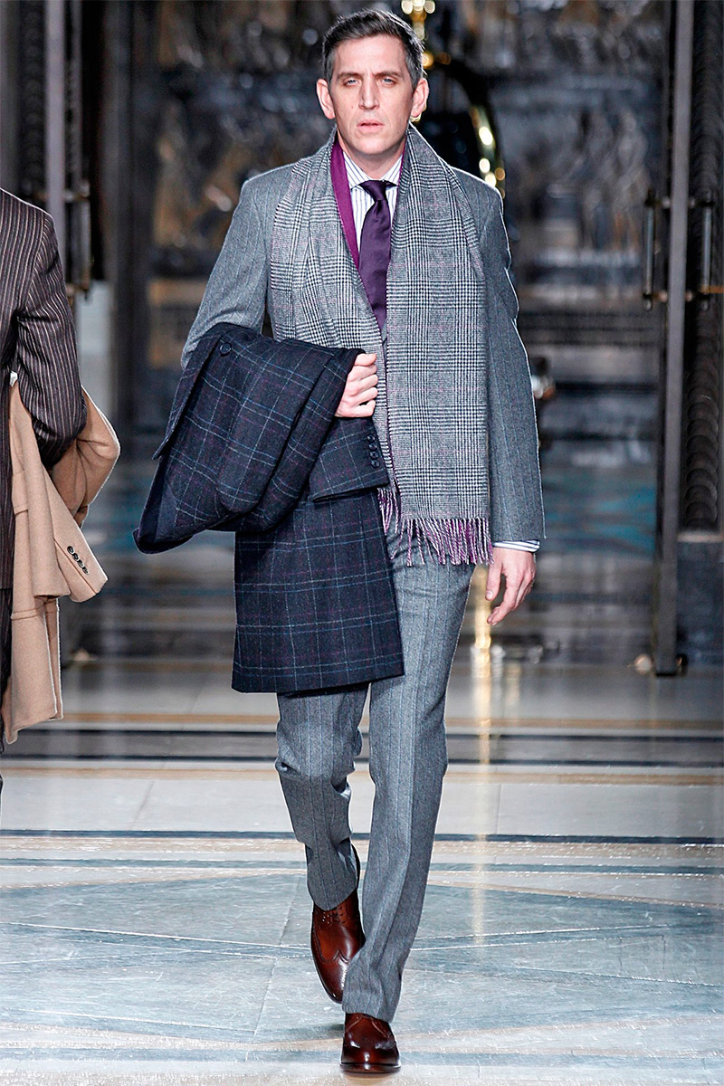 hackett-london-fw14_fy9