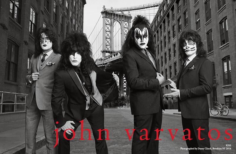 john-varvatos_ss14_campaign1
