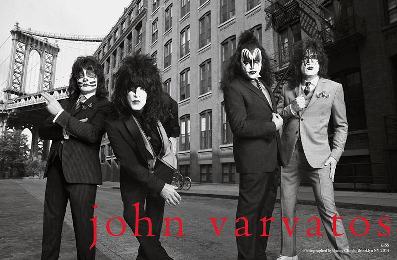 john-varvatos_ss14_campaign5