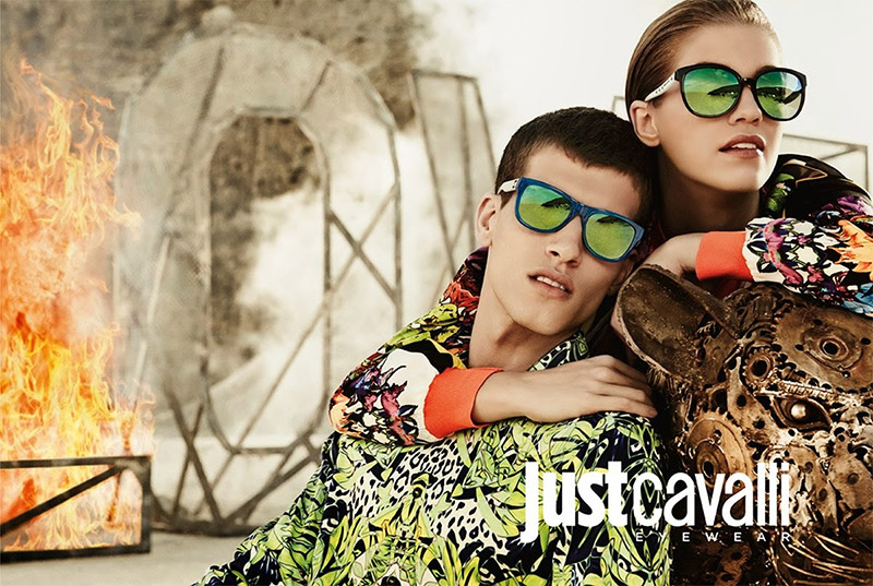 just-cavalli-ss14_campaign_fy1