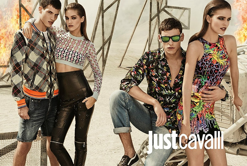 just-cavalli-ss14_campaign_fy4