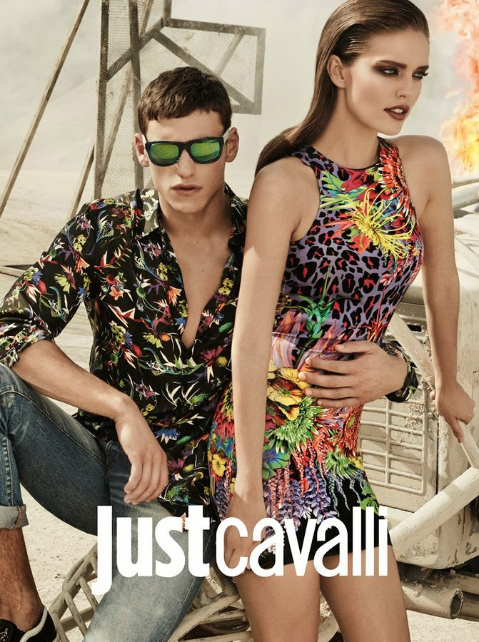 just-cavalli-ss14_campaign_fy6