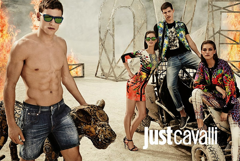 just-cavalli-ss14_campaign_fy7