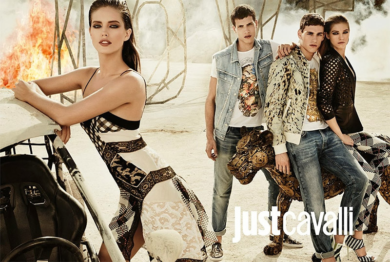 just-cavalli-ss14_campaign_fy8