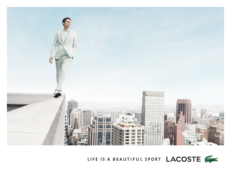 lacoste_ss14_campaign-preview_fy1