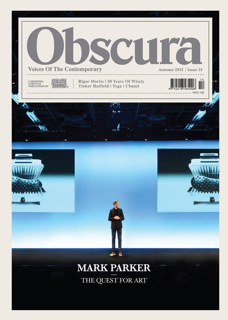 obscura1