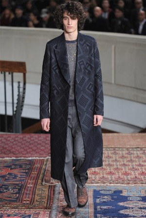 paul-smith_fw14_fy1