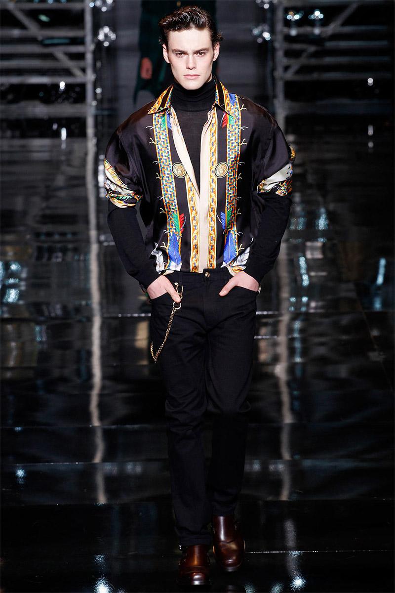versace-fw14_fy20