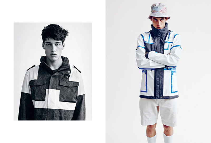 woodwood_ss14_lookbook_fy10