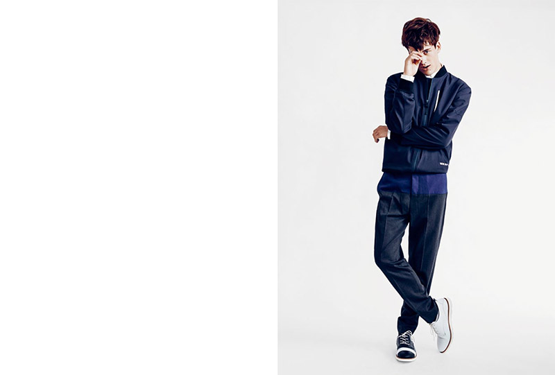 woodwood_ss14_lookbook_fy11