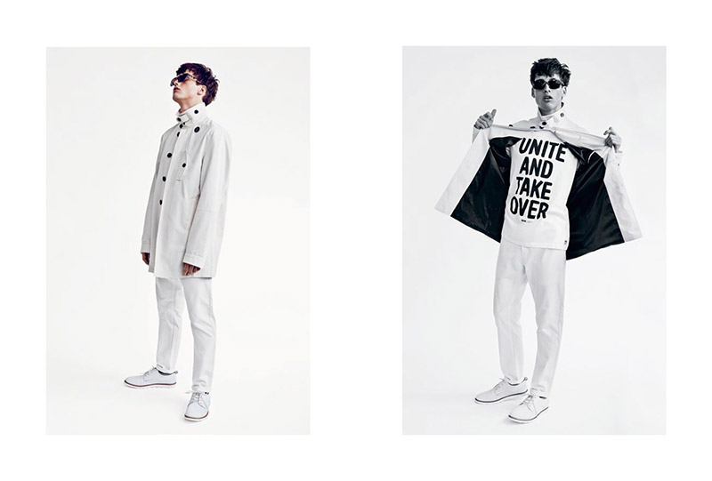 woodwood_ss14_lookbook_fy13