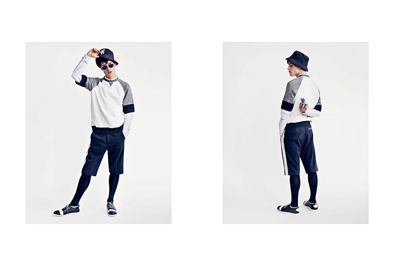 woodwood_ss14_lookbook_fy5